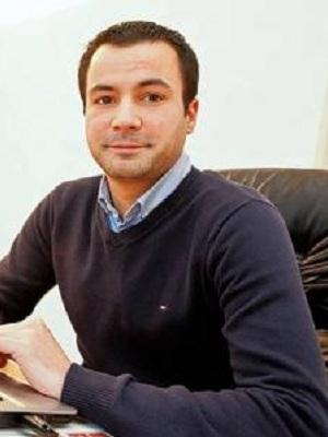 psychologue liege nicolas libois